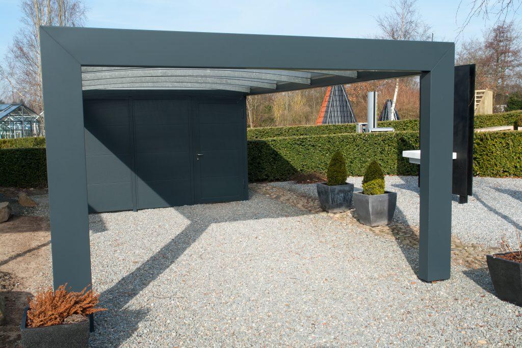 free standing carports sydney installation